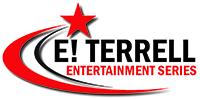 E! Terrell Entertainment Series Logo